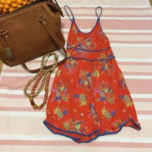 Walkin' on sunshine ☀️ dress/ Size M